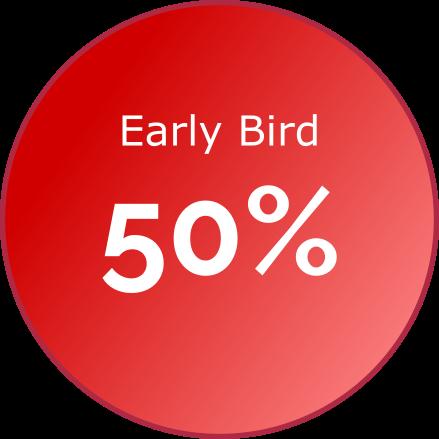 50-percent-early